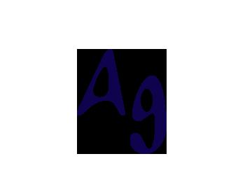 Display Fonts, Script Fonts, Serif Fonts and Sans Serif